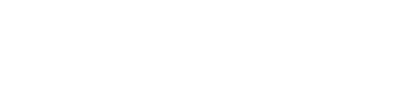 CNKIProduction